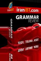 نمونه سوالات تولیمو 16 آزمون گرامر