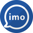تماس با ما از طریق Imo