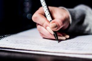 پشتیبانی آموزشی آزمون های زبان انگلیسی پیشرفته