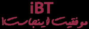 نمونه سوالات تولیمو رایگان و آموزش جامع تولیمو و تافل iBT