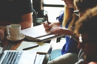 دانلود منابع تافل TOEFL iBT به همراه راهنما و برنامه ریزی مطالعه