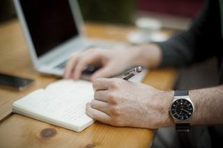 دانلود نمونه سوالات GRE نرم افزار و PDF رایگان
