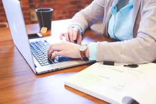 منابع تولیمو و MSRT و راهنمای برنامه ریزی مطالعه