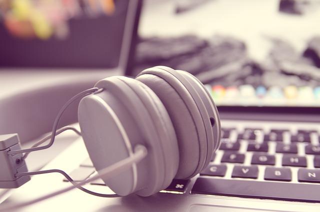 آزمونهای اصلی شبیه سازی شده TOEFL iBT Listening