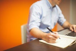 نمونه سوالات آزمون تافل TOEFL iBT