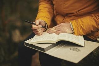 دانلود کتابها و منابع تولیمو و MSRT به صورت خود آموز و راهنمای برنامه ریزی آمادگی آزمون