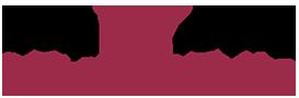 نمونه سوالات تولیمو رایگان و آموزش جامع تولیمو و تافل iBT Retina Logo