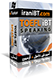 نرم افزار آموزش کامل TOEFL Speaking