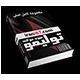 کتاب الکترونیکی نمونه سوالات تولیمو و MSRT اصلی (جلد اول)
